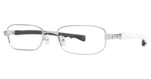 CEO-V Vision CV305 Eyeglasses