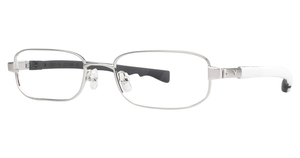 CEO-V Vision CV305 MtSilver/White&Black