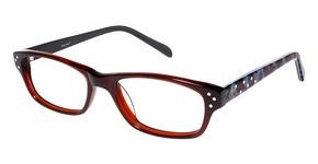Baby Phat B0248 Prescription Glasses