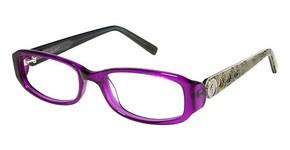 Baby Phat B0249 Purple