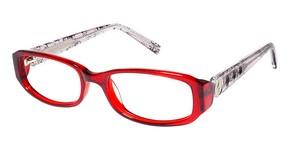 Baby Phat B0249 Prescription Glasses