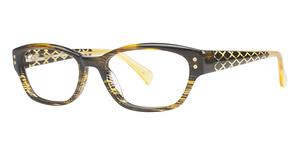Lawrence RDF 120 Eyeglasses