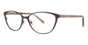 Vera Wang Valerie Eyeglasses