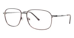 Revolution Memory Mags RMM211 Eyeglasses