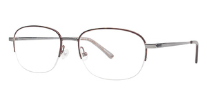 Revolution Memory Mags RMM209 Glasses