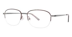 Revolution Memory Mags RMM209 Eyeglasses