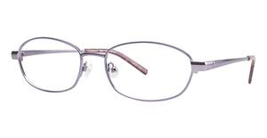 Revolution Memory Mags RMM215 Eyeglasses