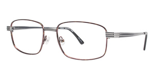 Revolution Memory Mags RMM208 Glasses