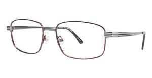 Revolution Memory Mags RMM208 Eyeglasses