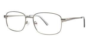Revolution Memory Mags RMM207 Eyeglasses