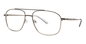 Revolution Memory Mags RMM210 Eyeglasses