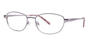 Revolution Memory Mags RMM212A Glasses