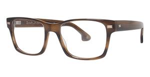 Randy Jackson Limited Edition X106 Eyeglasses