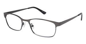 Vision's 200 Prescription Glasses