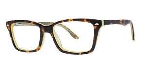 Modern Optical A332 Eyeglasses