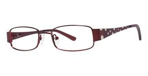Modern Optical Sweetie Eyeglasses