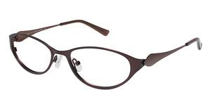 L'Amy Olivie Eyeglasses