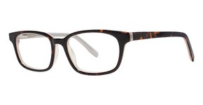 Modern Optical Mimi TORTOISE/BEIGE