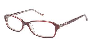 Tura R503 Eyeglasses