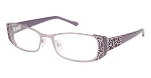 Tura R406 Eyeglasses