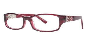 Encore Vision Tartan Prescription Glasses