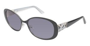 Tura Sun 029 Eyeglasses