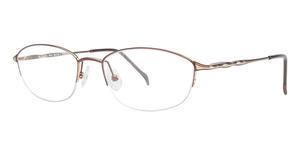 Stepper 3031 Eyeglasses