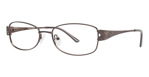 Structure Structure 86 Eyeglasses
