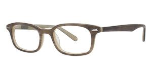 Original Penguin The Les Eyeglasses