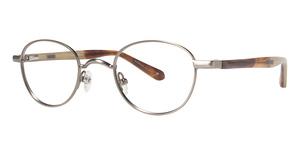 Original Penguin The Teddy Eyeglasses