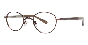 Original Penguin The Teddy Prescription Glasses