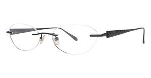 Vera Wang Capella 1 Eyeglasses