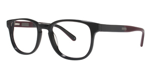 Original Penguin The Abbott Prescription Glasses