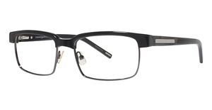 Jhane Barnes Diverge Prescription Glasses