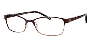 ECO Cape Town Eyeglasses