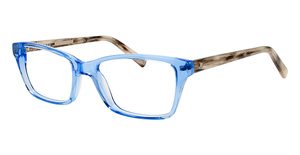 ECO ROME Eyeglasses