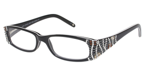 A&A Optical H&E READER Eyeglasses
