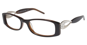 A&A Optical Isis Brown