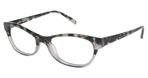 A&A Optical Naomi 12 Black