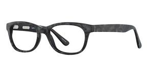 Ernest Hemingway 4647 Eyeglasses