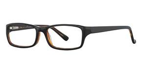Eddie Bauer 8264 Eyeglasses