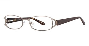 Joan Collins 9774 Eyeglasses