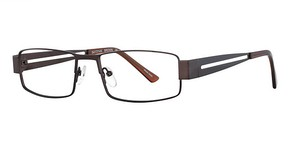 Dale Earnhardt Jr. 6796 Glasses