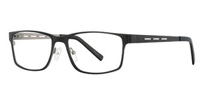 Dale Earnhardt Jr. 6774 Glasses