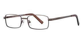Woolrich 7843 Eyeglasses