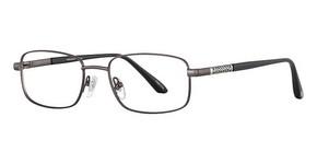Woolrich 7838 Eyeglasses