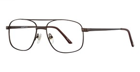Woolrich 7840 Eyeglasses