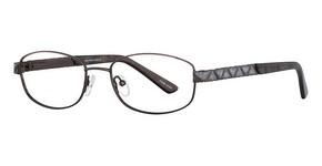 Joan Collins 9775 Eyeglasses