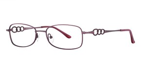 Joan Collins 9773 Eyeglasses