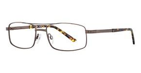 Dale Earnhardt Jr. 6776 Glasses